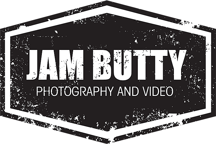 Jam Butty Video