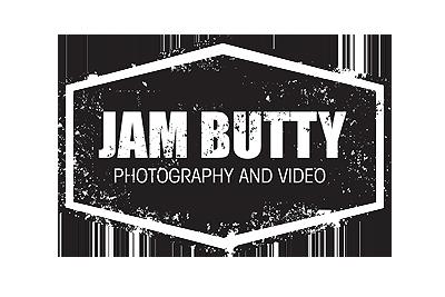 Jam Butty