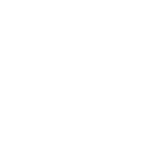 Jam Butty Photography & Video